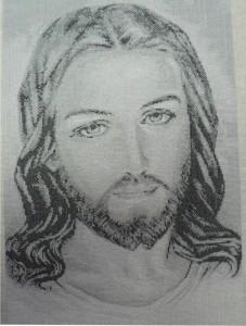 Foto Jezus