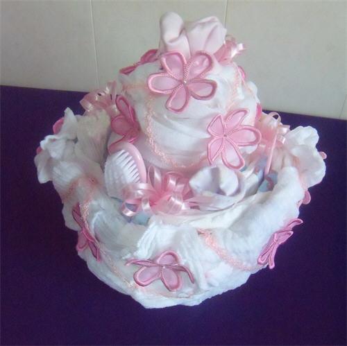 tortas-suvenyras