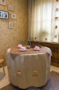 virtuves komplektas1
